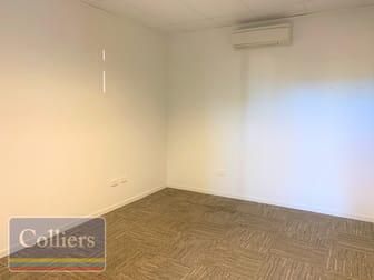 4/179 Ingham Road West End QLD 4810 - Image 3