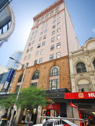 Suite 10.11, Level 10/250 Pitt Street Sydney NSW 2000 - Image 1