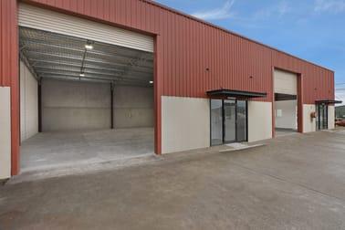 9 Accolade Avenue Morisset NSW 2264 - Image 1