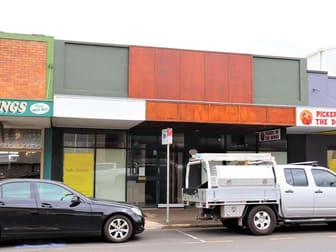 Tenancy 2/7 Russell Street Toowoomba City QLD 4350 - Image 1