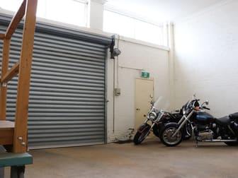 Tenancy 1/7 Russell Street Toowoomba City QLD 4350 - Image 2