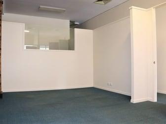 Tenancy 1/7 Russell Street Toowoomba City QLD 4350 - Image 3