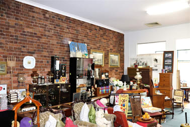Tenancy 2/7 Russell Street Toowoomba City QLD 4350 - Image 2
