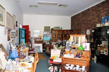 Tenancy 2/7 Russell Street Toowoomba City QLD 4350 - Image 3
