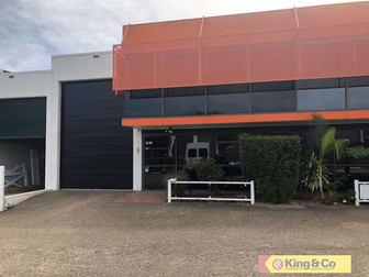 8/49 Jijaws Street Sumner QLD 4074 - Image 1