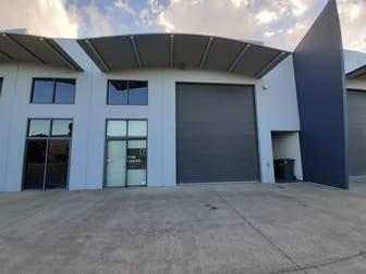 3/58 Islander Road Pialba QLD 4655 - Image 1