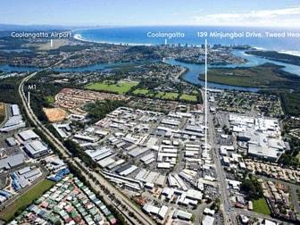 1/139 Minjungbal Drive Tweed Heads South NSW 2486 - Image 1