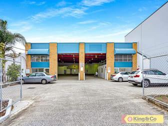 84 Chetwynd Street Loganholme QLD 4129 - Image 1