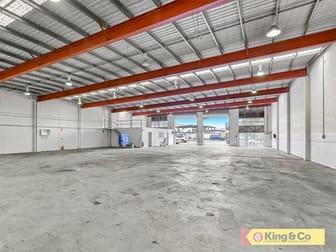 84 Chetwynd Street Loganholme QLD 4129 - Image 2