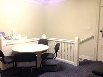 Level 1, Suite 1 & 2/242-244 Burwood Road Burwood NSW 2134 - Image 2
