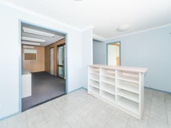 119 Marius Street Tamworth NSW 2340 - Image 2