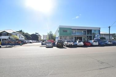 7/57-59 Mitchell Street North Ward QLD 4810 - Image 1