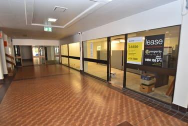 5/57-59 Mitchell Street North Ward QLD 4810 - Image 2