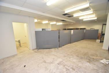 5/57-59 Mitchell Street North Ward QLD 4810 - Image 3