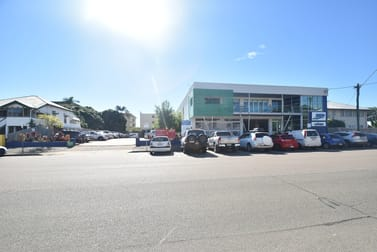 6/57-59 Mitchell Street North Ward QLD 4810 - Image 1