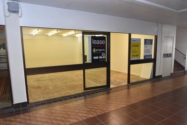 6/57-59 Mitchell Street North Ward QLD 4810 - Image 2
