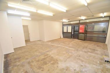 6/57-59 Mitchell Street North Ward QLD 4810 - Image 3