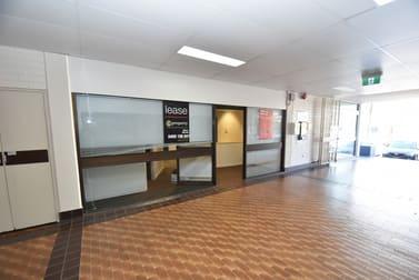 7/57-59 Mitchell Street North Ward QLD 4810 - Image 2
