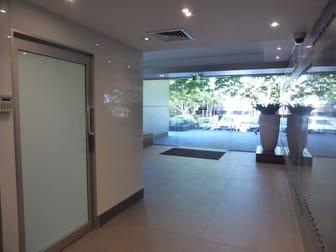 7 Short Street Southport QLD 4215 - Image 2