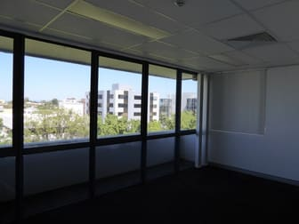 7 Short Street Southport QLD 4215 - Image 3