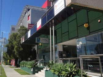 34 High Street Southport QLD 4215 - Image 1