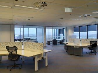 Level 9/203 Robina Town Centre Drive Robina QLD 4226 - Image 1