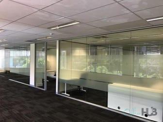 13/70 Light Square Adelaide SA 5000 - Image 3