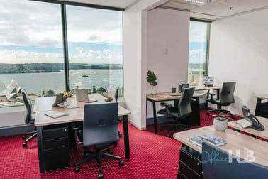 3628/1 Macquarie Place Sydney NSW 2000 - Image 3