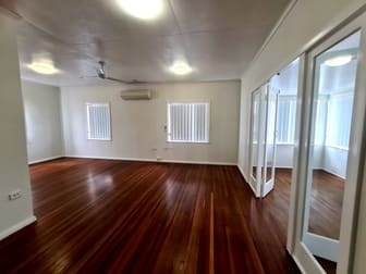 306 Milton Street Paget QLD 4740 - Image 2