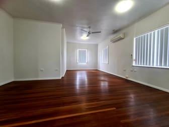 306 Milton Street Paget QLD 4740 - Image 3
