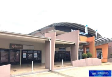 Unit 3B/235 Musgrave Street Berserker QLD 4701 - Image 2
