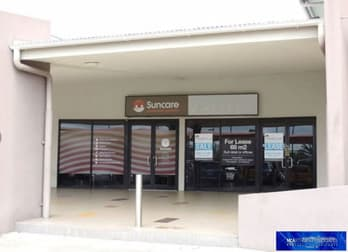 Unit 3B/235 Musgrave Street Berserker QLD 4701 - Image 3