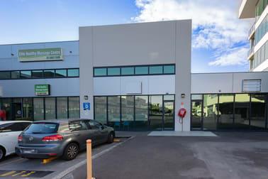 D73/24-32 Lexington Drive Bella Vista NSW 2153 - Image 1