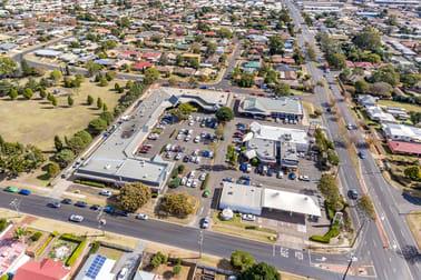 238 Taylor Street - Shop 10 Newtown QLD 4350 - Image 1