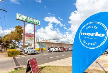 238 Taylor Street - Shop 10 Newtown QLD 4350 - Image 2