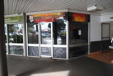 238 Taylor Street - Shop 10 Newtown QLD 4350 - Image 3