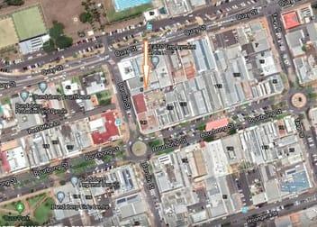 8 Barolin Street Bundaberg Central QLD 4670 - Image 2