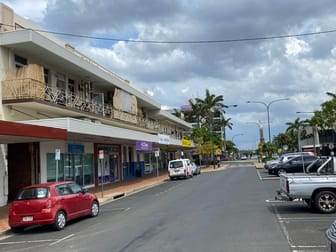 8 Barolin Street Bundaberg Central QLD 4670 - Image 3