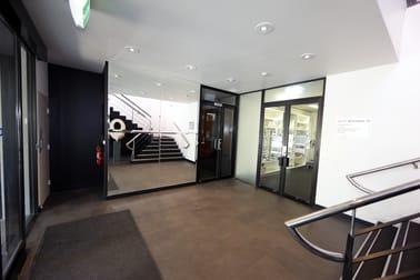 Suite 1/23-27 Wellington Street Windsor VIC 3181 - Image 3