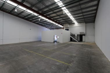 10-14 Third Avenue Blacktown NSW 2148 - Image 2