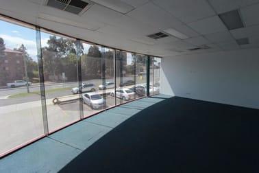 10-14 Third Avenue Blacktown NSW 2148 - Image 3