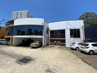 10-14 Third Avenue Blacktown NSW 2148 - Image 1