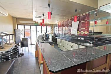 103 Palmerin St Warwick QLD 4370 - Image 2