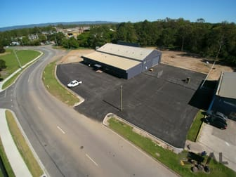 11 Henzell Road Caboolture QLD 4510 - Image 1