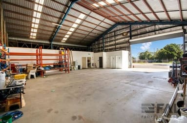 11 Henzell Road Caboolture QLD 4510 - Image 2