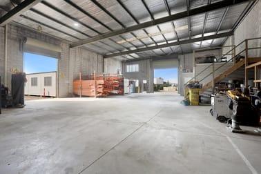 Mulgrave NSW 2756 - Image 1