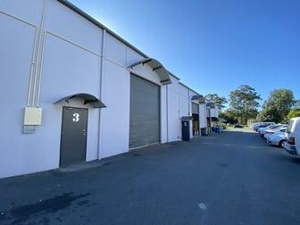 3/10-12 Nuban Street Currumbin Waters QLD 4223 - Image 2