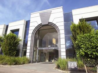 First floor/173 Burke Road Glen Iris VIC 3146 - Image 1