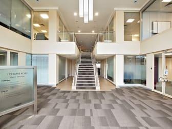 First floor/173 Burke Road Glen Iris VIC 3146 - Image 2