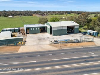 562A Chester Pass Road King River WA 6330 - Image 1